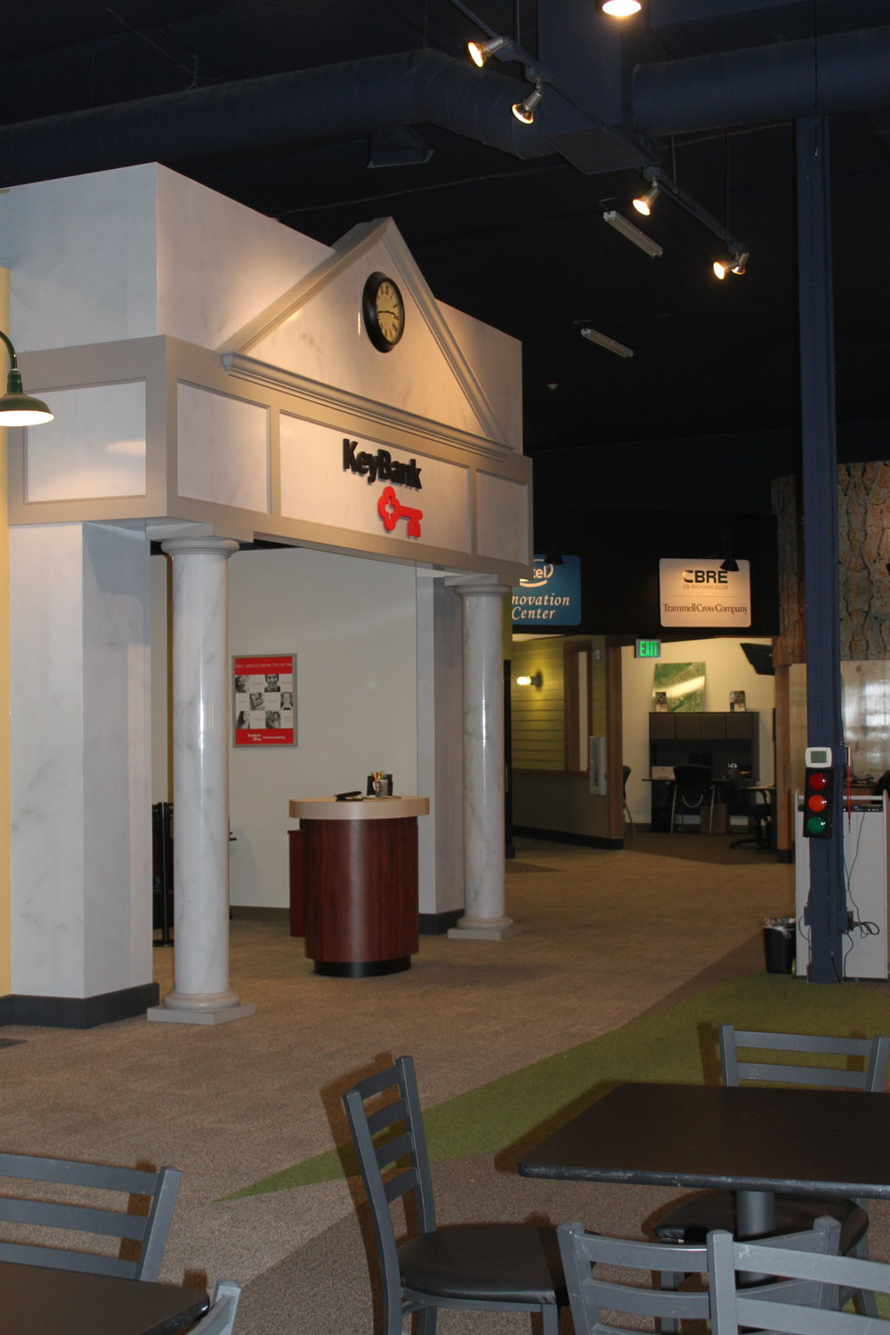 Junior Achievement BizTown_Image_22_In.jpg
