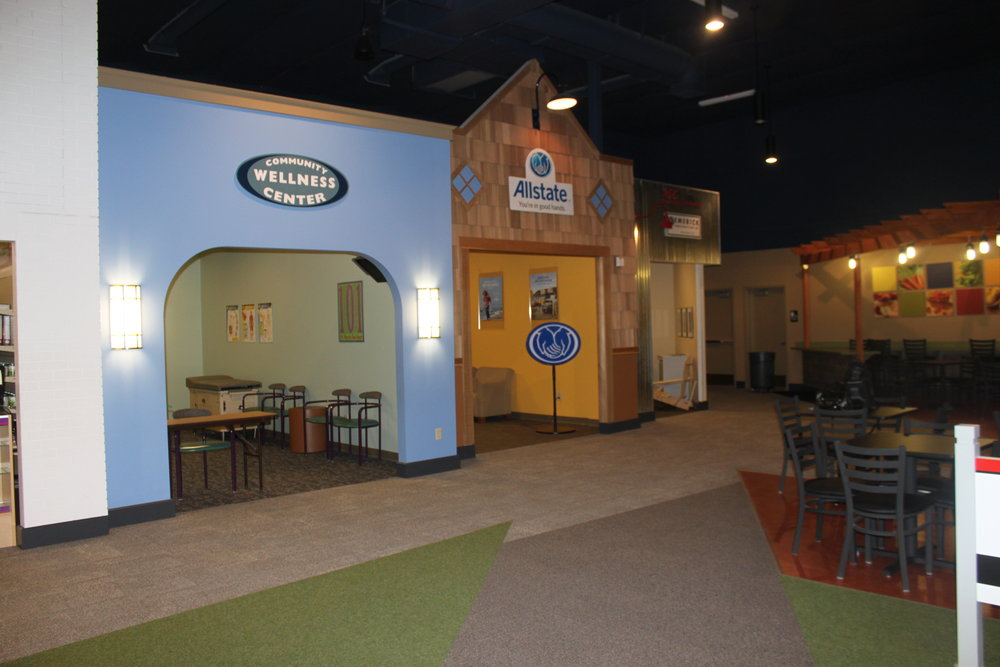 Junior Achievement BizTown_Image_29_In.jpg