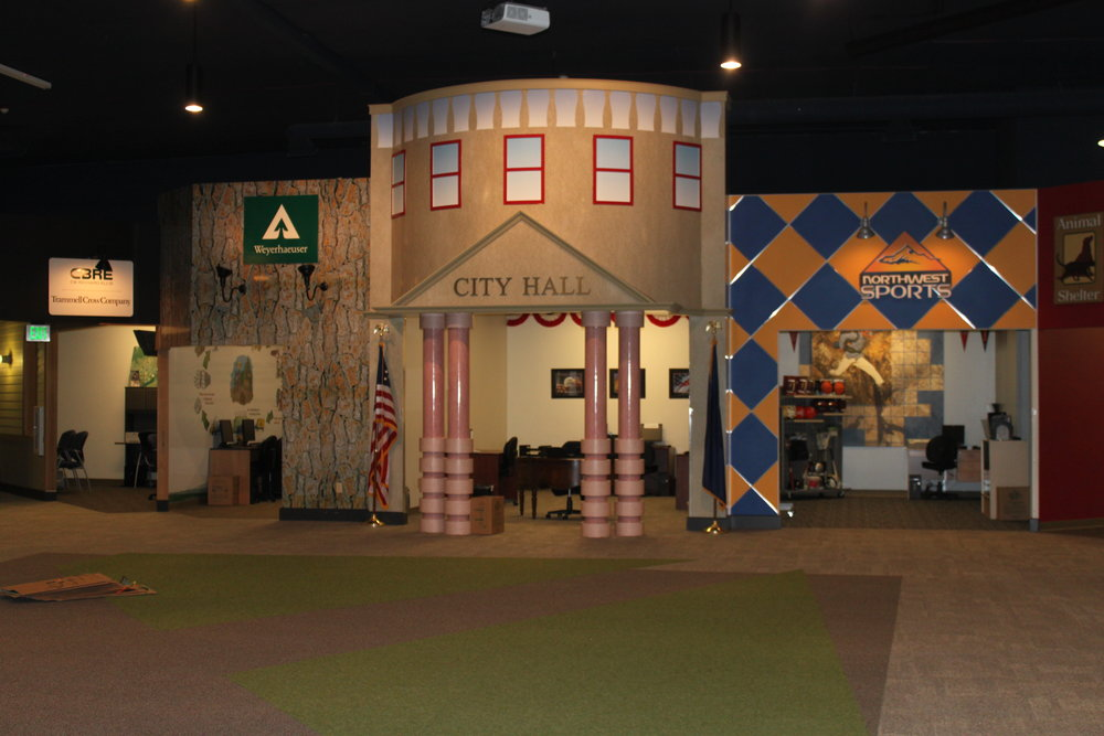 Junior Achievement BizTown_Image_20_In.jpg