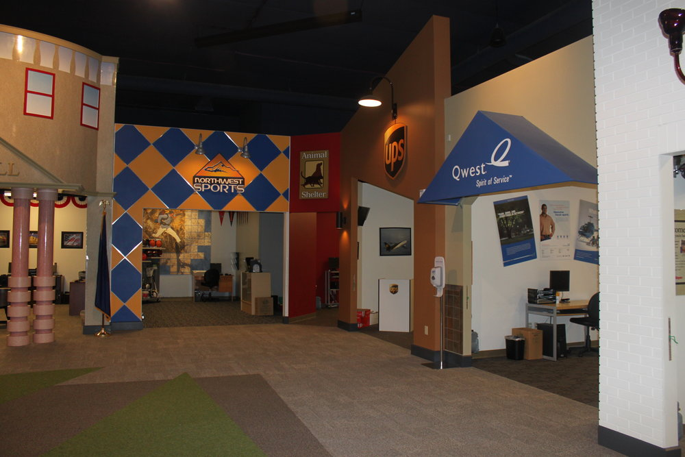 Junior Achievement BizTown_Image_28_In.jpg