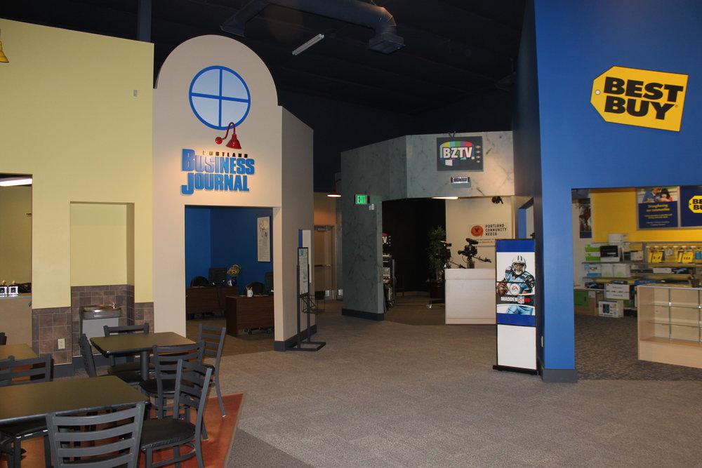 Junior Achievement BizTown_Image_25_In.jpg