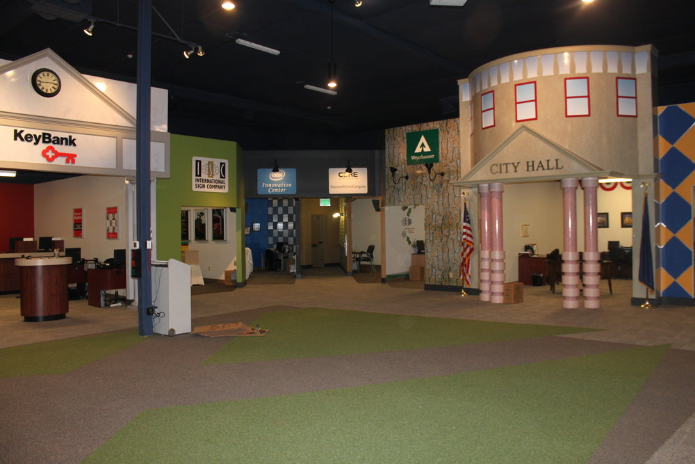 Junior Achievement BizTown_Image_27_In.jpg
