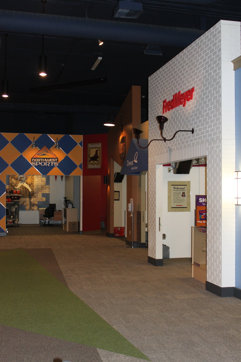 Junior Achievement BizTown_Image_21_In.jpg
