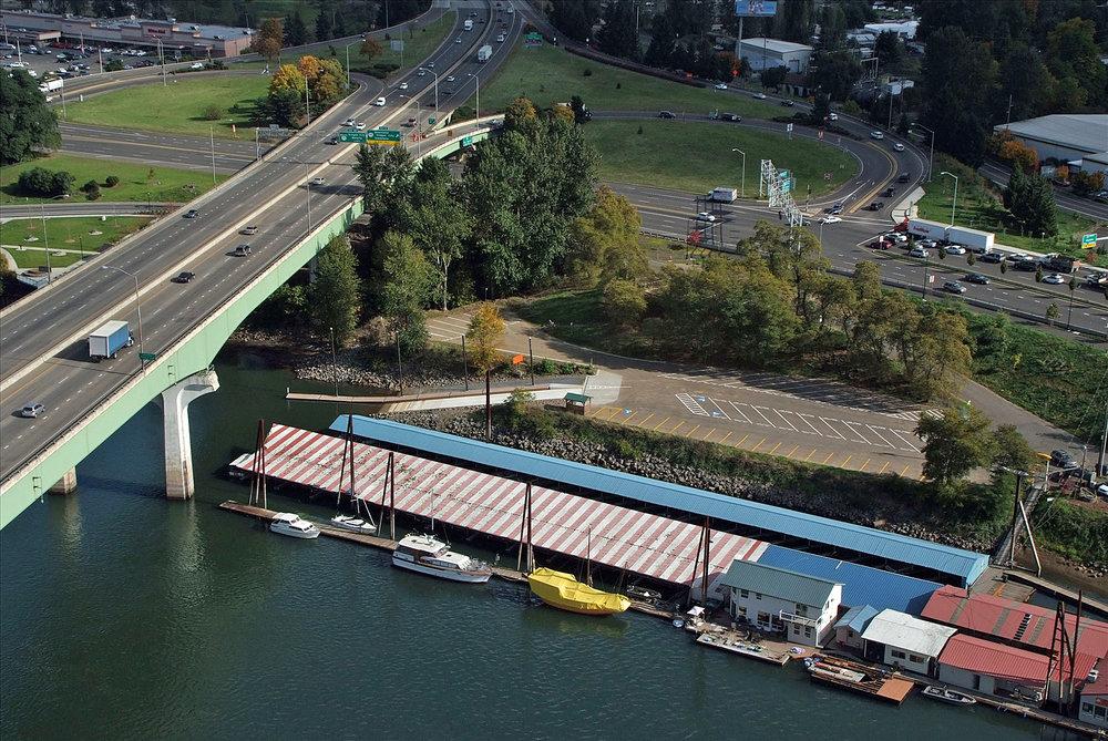 Oregon City Boat Ramp_Image_1_Ext.jpg