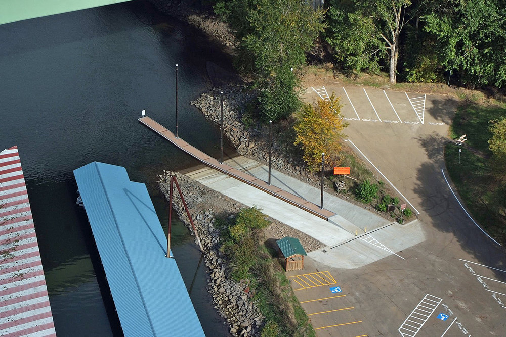 Oregon City Boat Ramp_Image_15_Ext.jpg