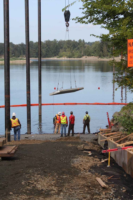 Oregon City Boat Ramp_Image_27_Ext.jpg
