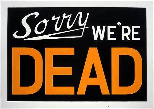 Sorry We're Dead.jpeg