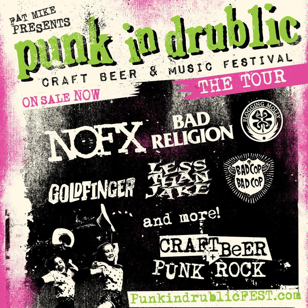 punkindrublic_profile-image.jpg