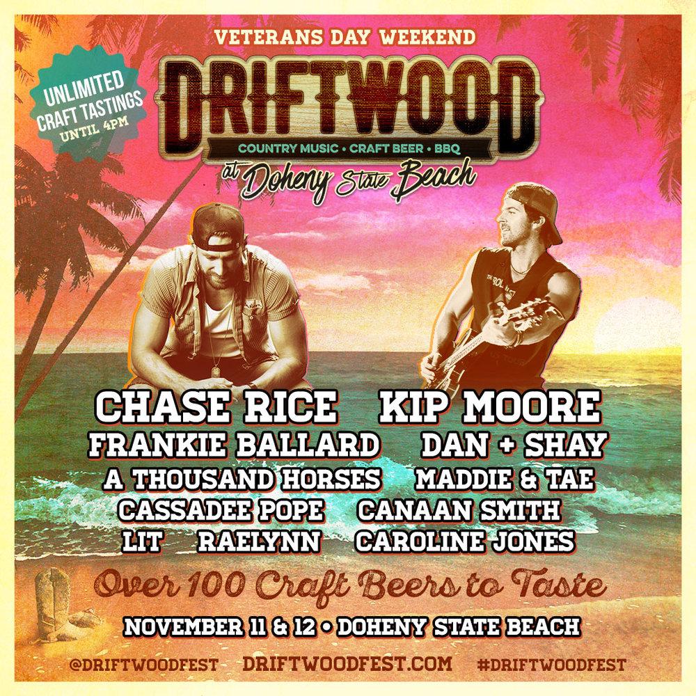 driftwood_profile-image.jpg