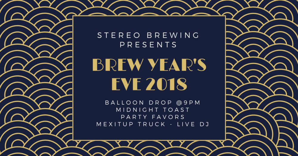 STEREO BREWING PRESENTS_FB.png