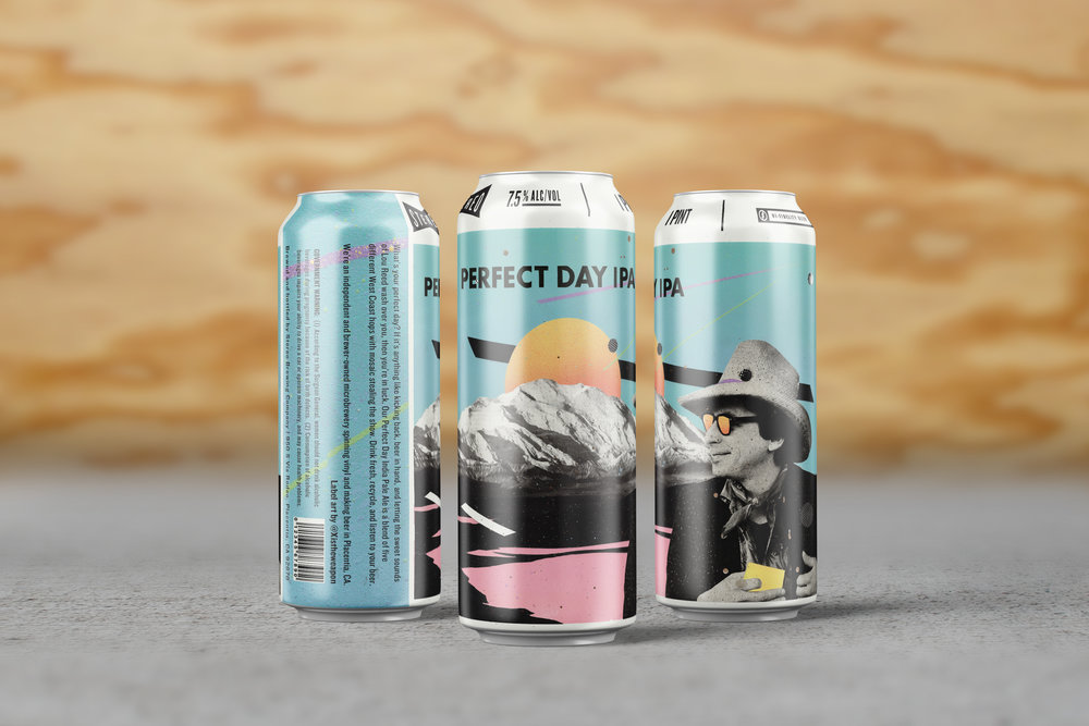 Stereo_Cans_Perfect-Day-IPA.jpg