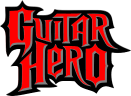 guitar hero.png