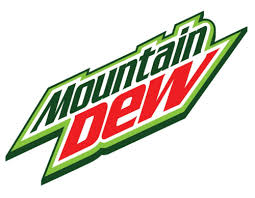 mountain dew.jpeg