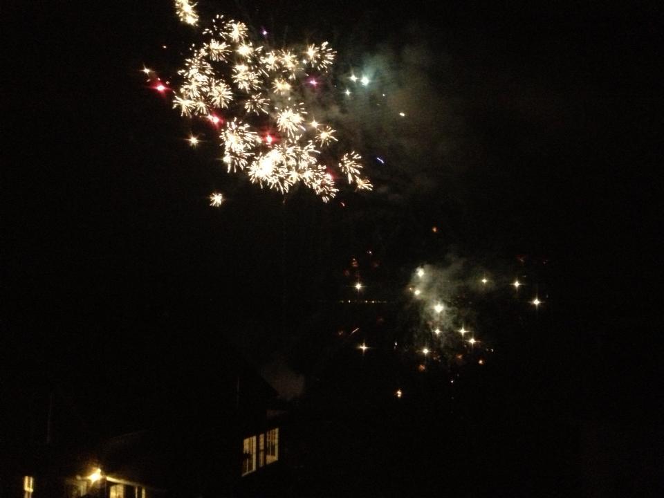 fireworks-1AM.jpg