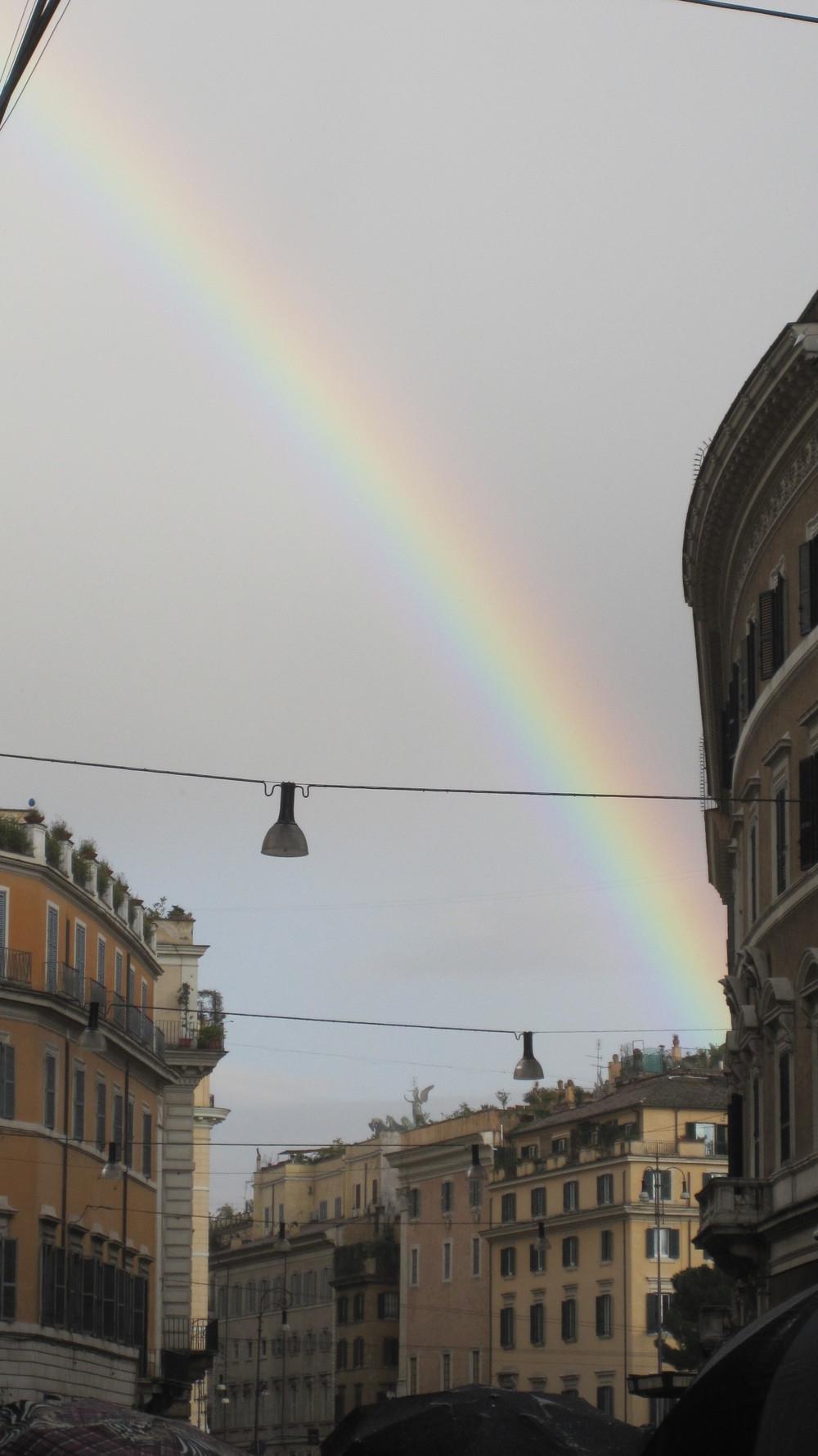 Italy-March-2010-517.jpg