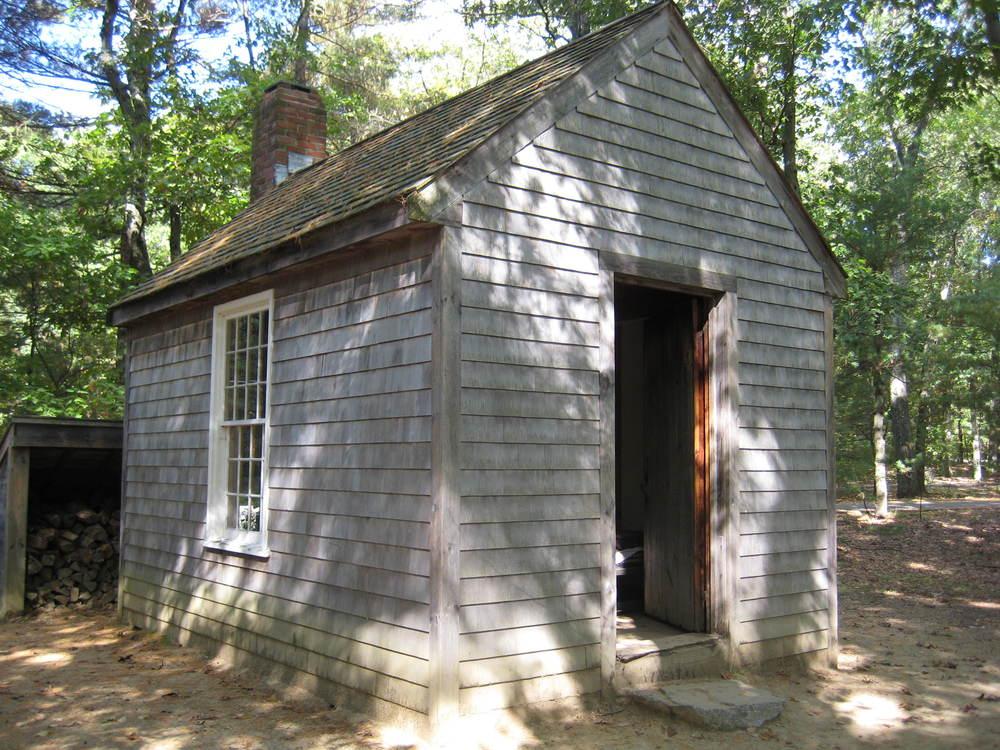 Thoreaus-Cabin-Exterior.jpg