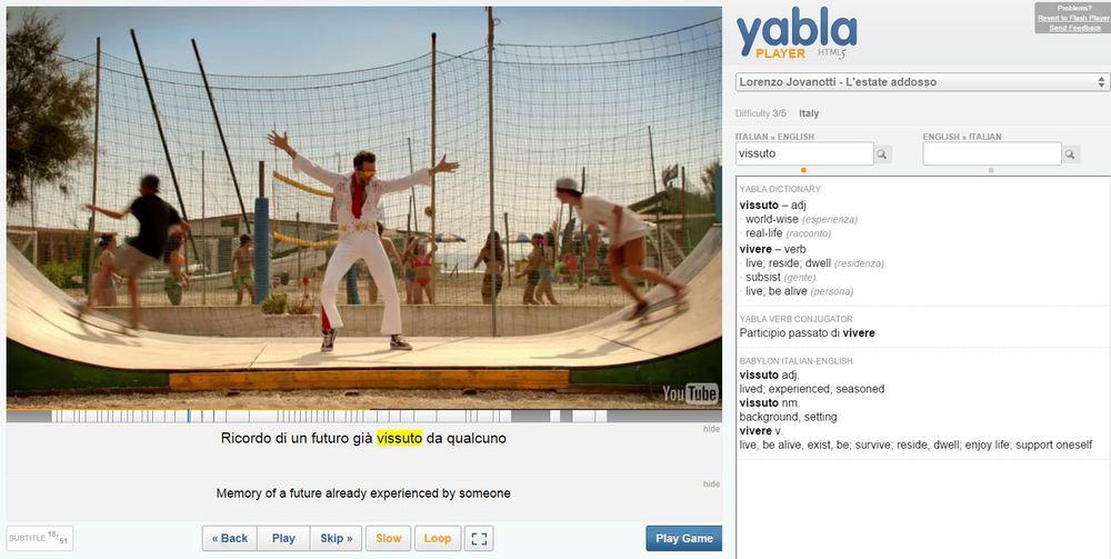 yabla2