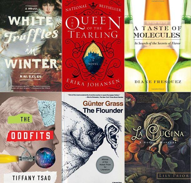 Jan-Books-1.jpg