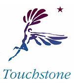 logo_Touchstone