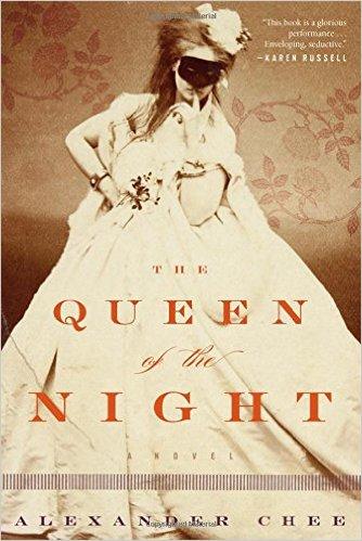 queenofnight.jpg