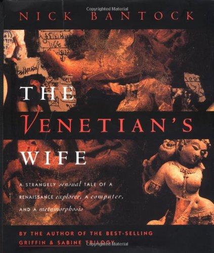 venetianwife.jpg
