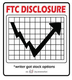 ftc_stocks_2503.jpg
