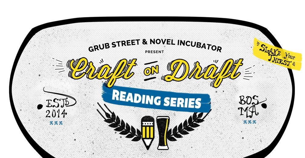 craft on draft.jpg