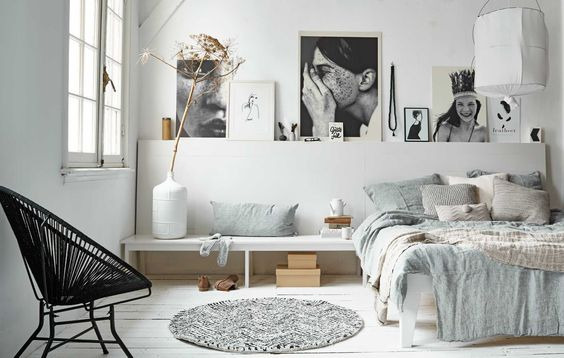 Muted-blue-Scandinavian-bedroom.jpg