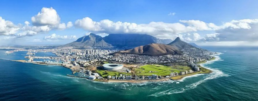Top-10-Tourist-Attractions-In-Cape-Town_Holidays-in-Cape-Town-e1456392395983.jpg