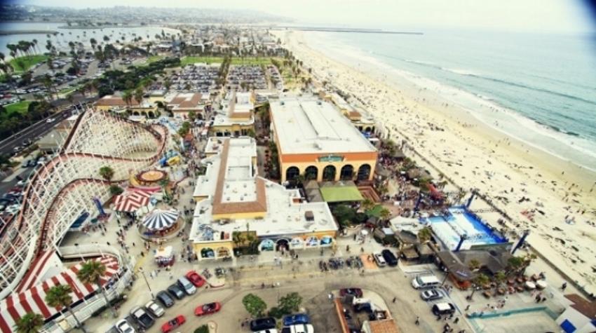1402081275mission beach.jpg