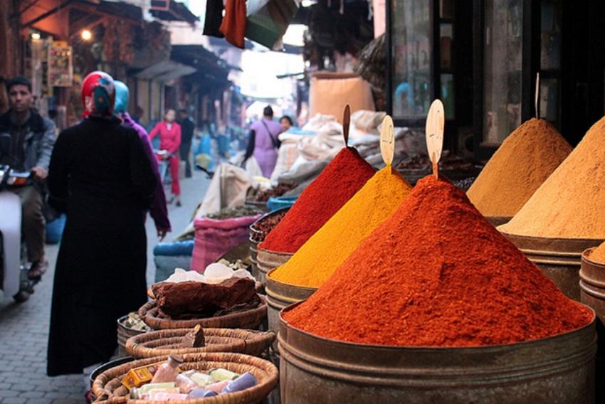 NZ-20150209-Innate-5-Best-Places-Visit-Marrakesh.jpg