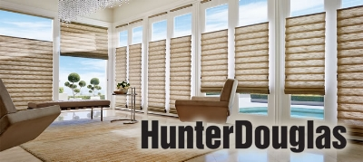 roman-shades-hunter-douglas-houston.jpg