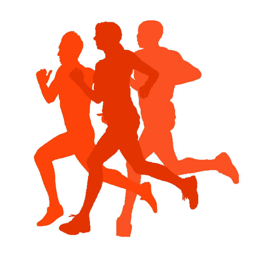 runner_silhouettes-01.jpg