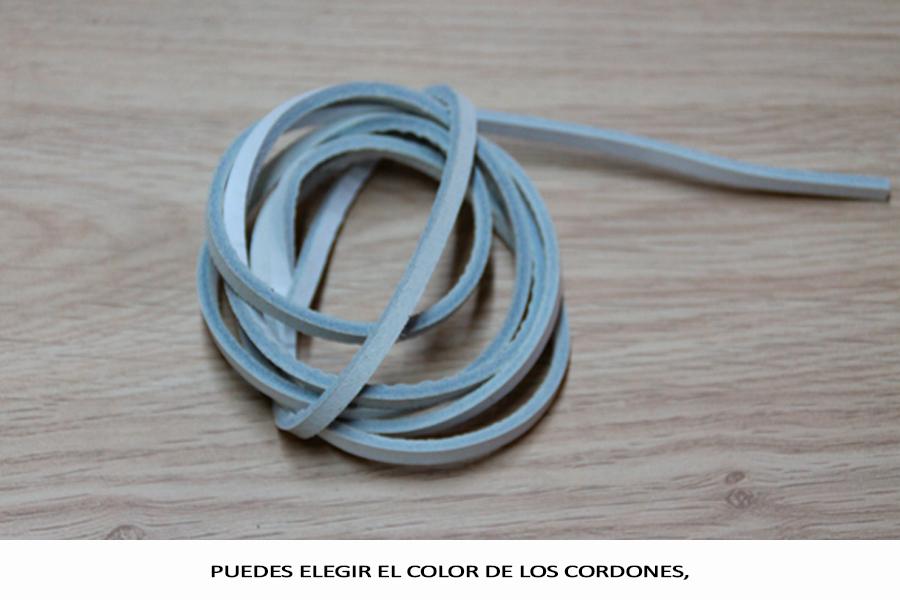Nauticos-artesania-especial-cordones-blancos.jpg