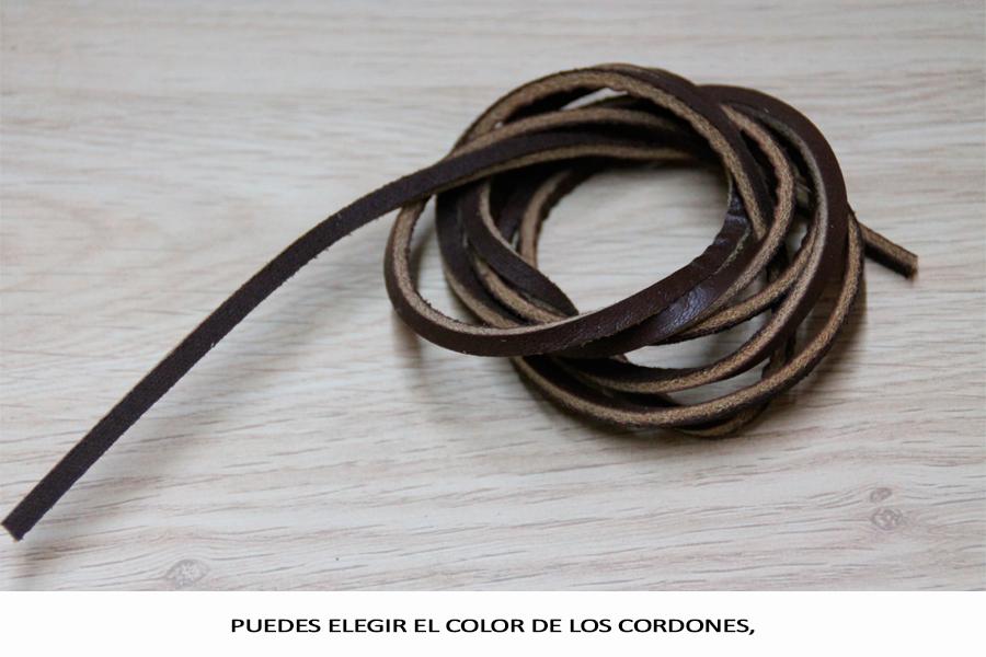 Nauticos-artesania-especial-cordones-marrones.jpg