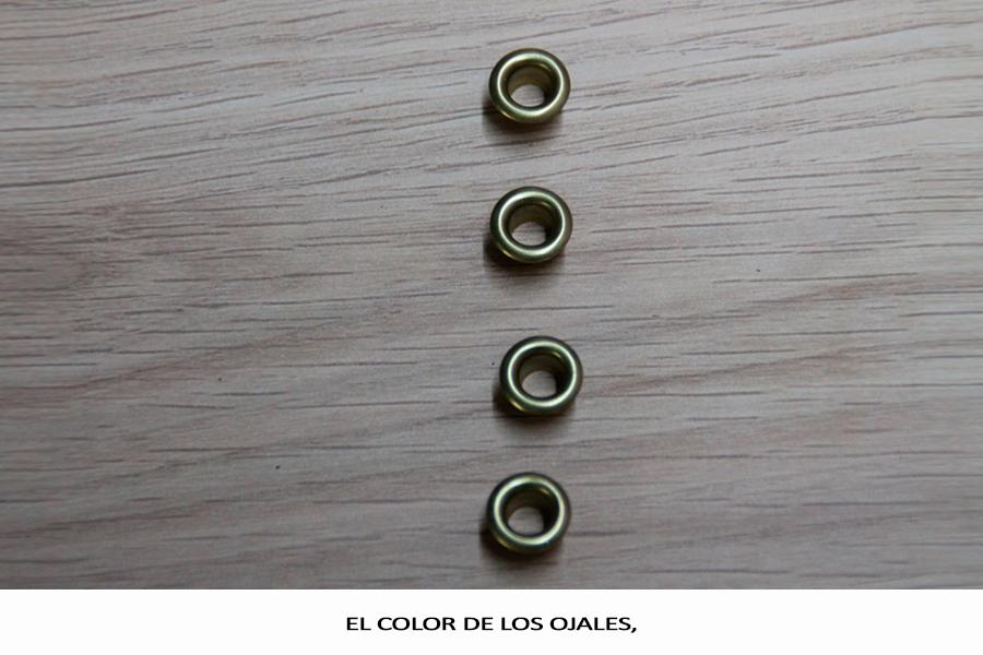 Nauticos-artesania-especial-ojales-dorados.jpg