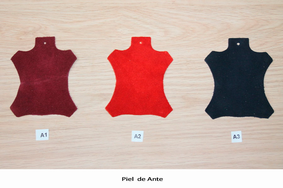 Nauticos-artesania-especial-pieles-ante.jpg