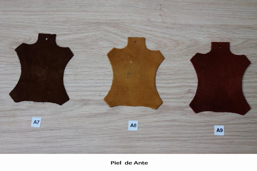 Nauticos-artesania-especial-pieles-ante-3.jpg