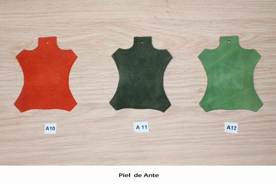 Nauticos-artesania-especial-pieles-ante-4.jpg