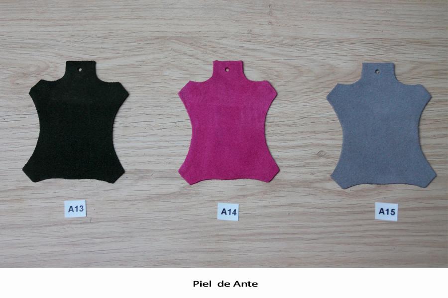 Nauticos-artesania-especial-pieles-ante-5.jpg