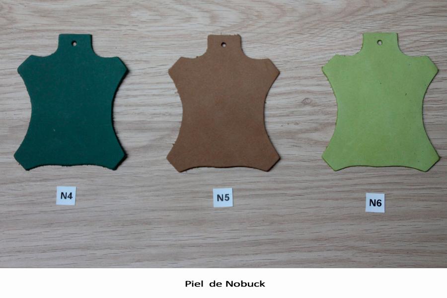 Nauticos-artesania-especial-pieles-nobuck-2.jpg
