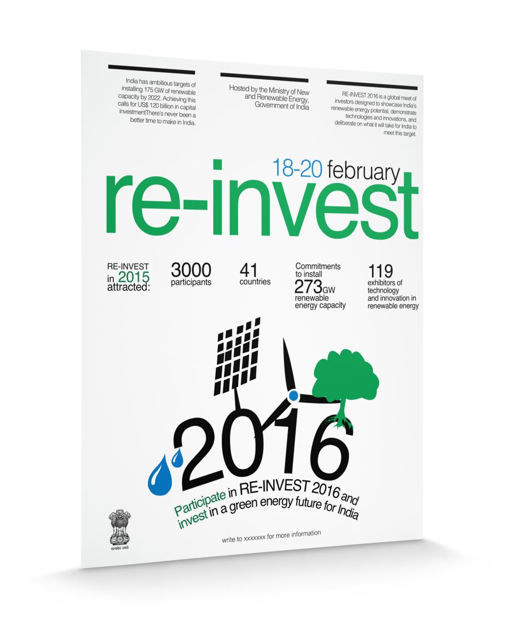 Brochure 0303-2 2016-03-04.png