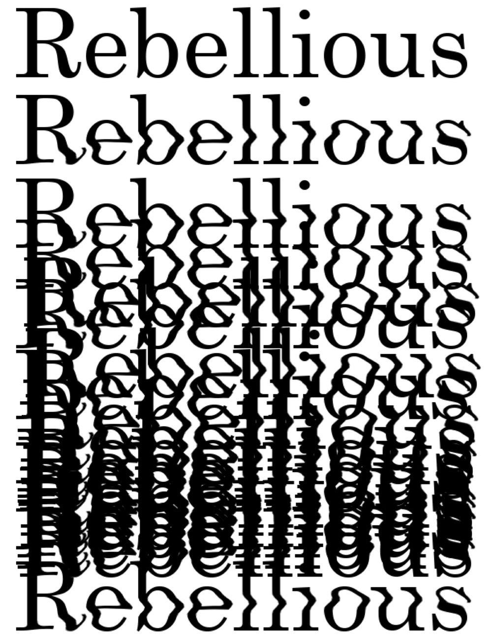 rebellious.jpg