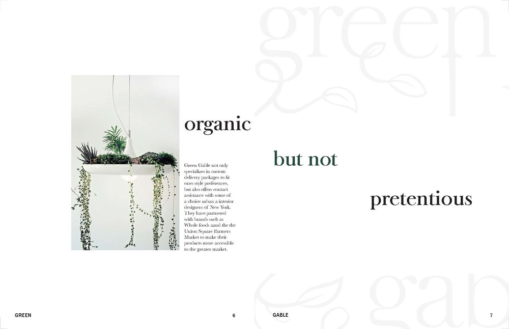 greengablebook_final_jpg_Page_04.jpg
