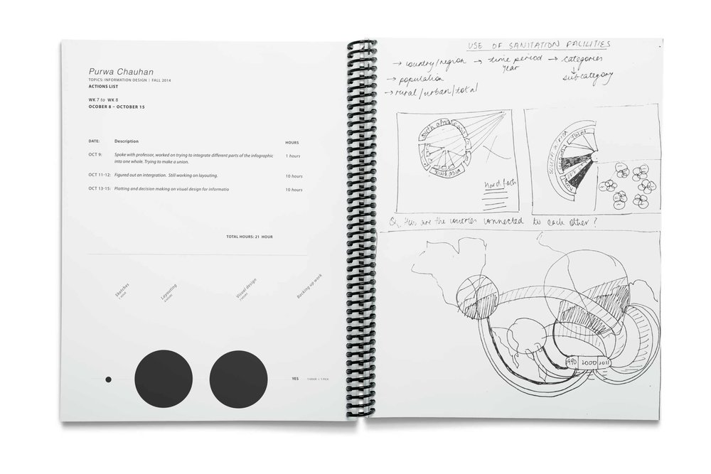 Booklet+0295-1+2016-03-03.jpg