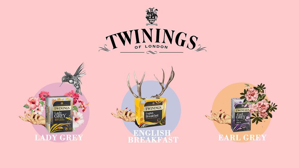 twinings-banner-LOOKSFOR-FB.jpg