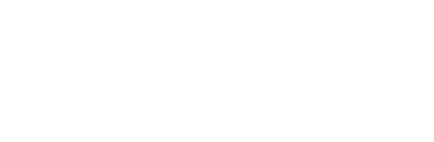 Awesomesauce Photo Camp