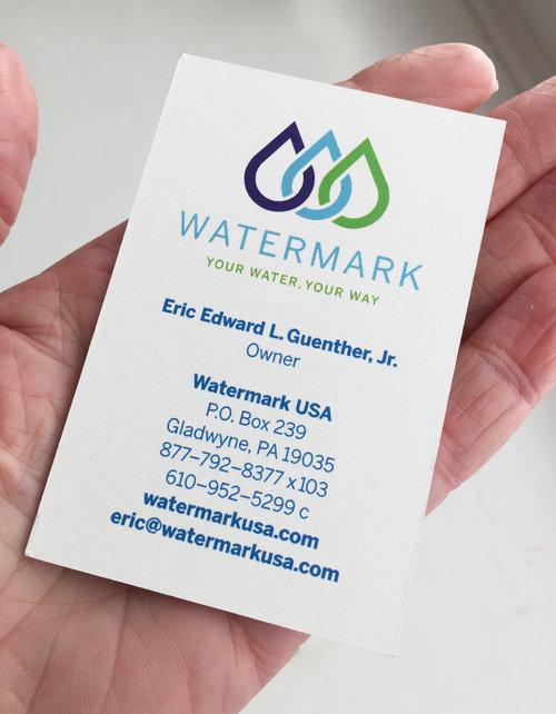 Branding watermark usa lia calhoun graphic designer lia calhoun graphic design branding watermark business card colourmoves