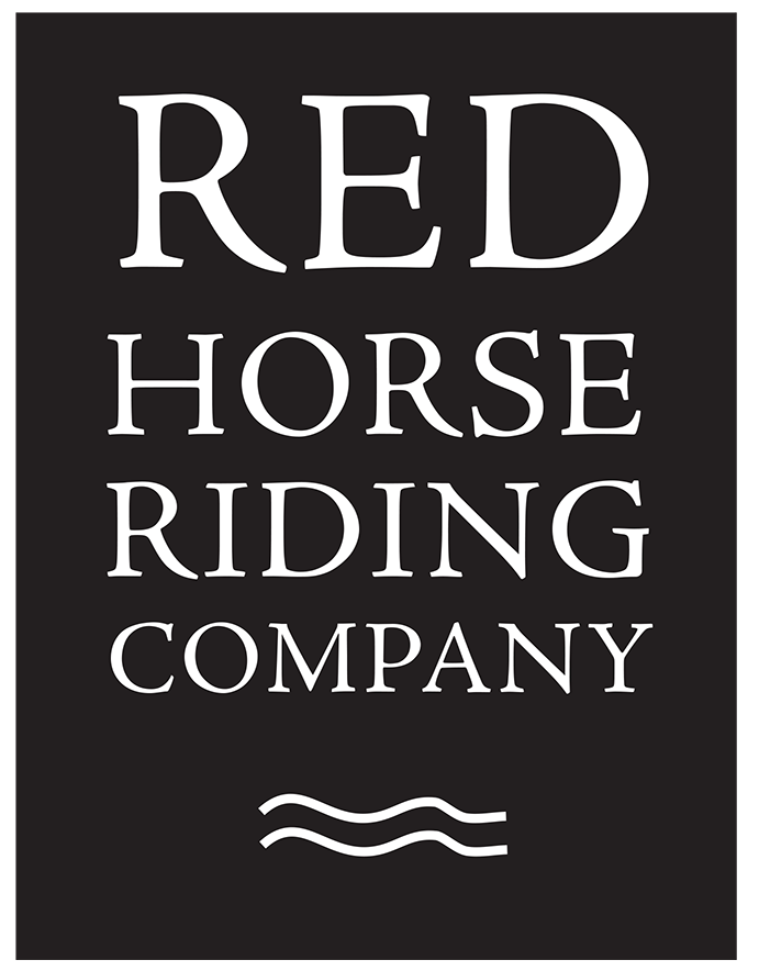 Red Horse Riding Co.