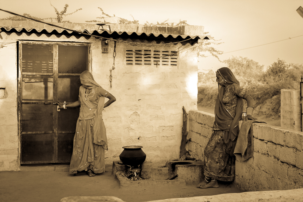 Keeley-India_89-3.jpg